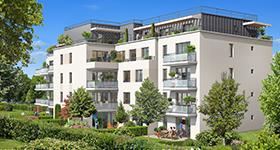 Rueil-Malmaison (92) - 40ème avenue