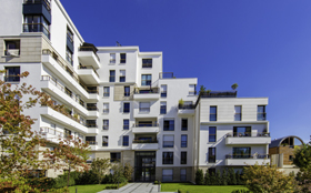 Air & Jardin - Colombes (92)