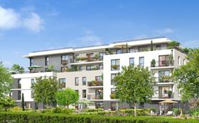6 Villiers - Montreuil-sous-Bois (93)